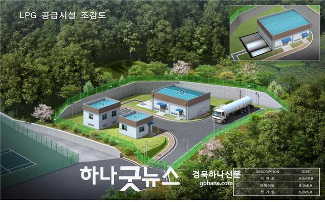 청송 LPG공급관리소 조감도.jpg