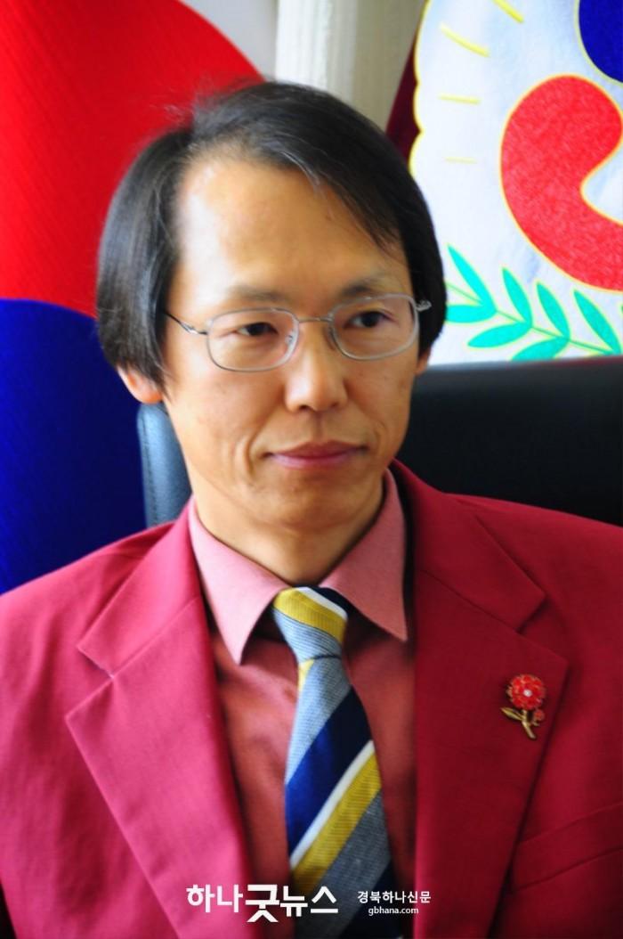 신훈식(교육단상).JPG