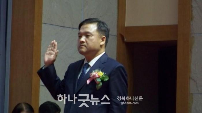 포항제일교회 박영호 목사.jpg