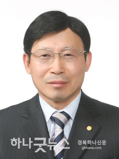 김예희대표.jpg
