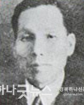 박상동 목사 사진.PNG