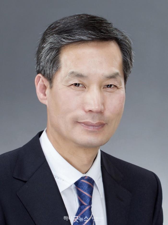 보정-이장희 목사(경북기총 회장).jpg