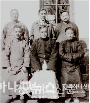 로고-이대영 선교사 사역 사진.jpg