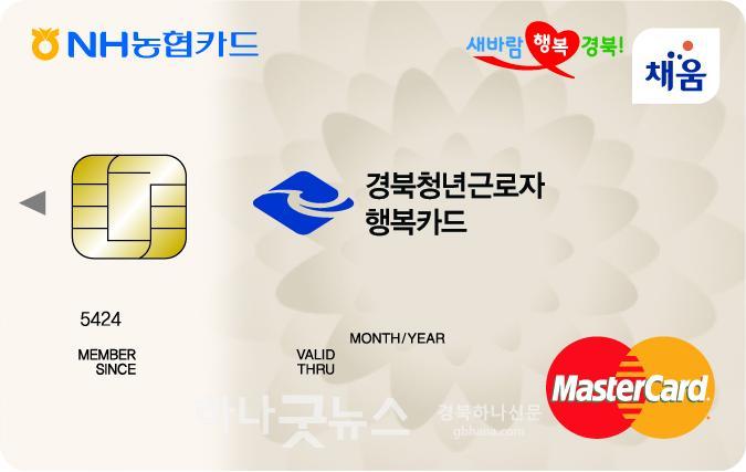 경북청년근로자행복카드.jpg