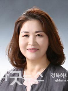 박은숙-22 수정.jpg
