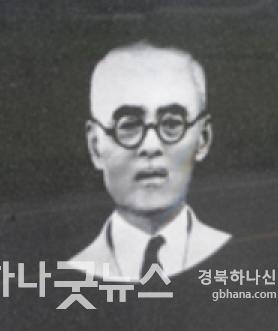 김종복 목사.PNG