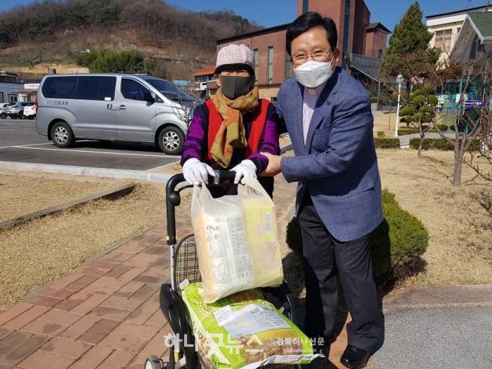 사본 -[신흥동]상주연탄은행_밥상공동체 사랑의 쌀 나눔행사 열어.jpg