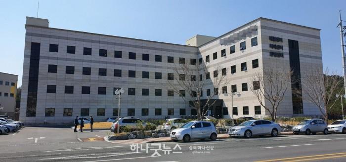 200325 포항시, 요양병원 안전지대 확인 28개 병원 표본 진단검사 음성 확인2.jpg