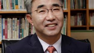 천석길 목사(구미남교회).jpg