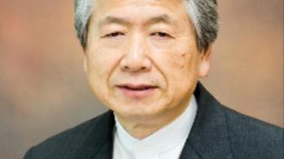 진상권 목사(양무리교회).png