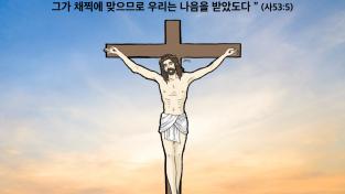 180호 만평.png