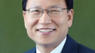 안동서부교회 이정우 담임목사.jpg