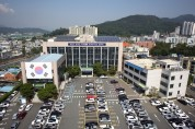 칠곡군 제8회 낙동강세계평화 문화대축전 온라인 개최