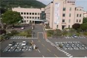 청도군, '고객전용 주차구역' 지정·운영