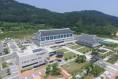 경북교육청, 타 시도 학생 810명 경북 지원