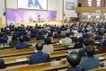구미노회 남전도회연합회, 해외선교를 위한 '전도부흥집회'