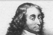 파스칼(Pascal)의 기도문 - 예수 그리스도