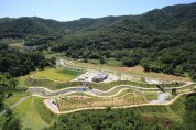 고령군, '친환경 캠핑관광 프로그램' 경상북도 공모사업 선정