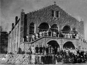 안동교회 예배처소의 변화와 안동지역의 복음화(2)