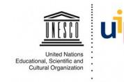 안동시, 유네스코 글로벌 학습도시 네트워크 가입