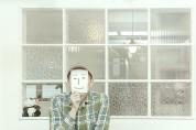 포항시, 9월 독서의 달 '김보통 만화가' 초청 강연