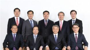 예장(통합) 경북노회 제183회 정기노회 개최