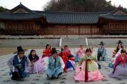 경북문화관광공사, 대만 기업인센티브 관광 상품개발 팸투어 가져!!