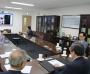예장통합 총회, 역사상 첫 '온라인 총회' 연다