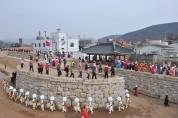 청도군, 문화재보존·활용 경북도에서 가장 잘했다