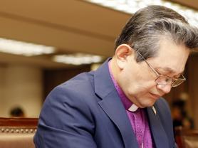 기독교대한감리회 전명구 감독회장, 또다시 선거무효 판결 받아