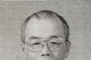 경안노회(통합) 故 김오동 공로목사 소천, 천국환송예배 드려