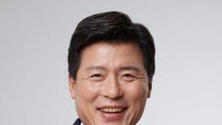 미래통합당 구미갑 국회의원 후보, 구자근 (전)경북도의원 확정