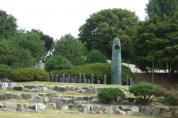 순교지를 찾아서(3)-제암리 3.1운동 순국기념관