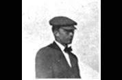 안동지역 최초의 순교자, 소텔 선교사(4‧끝)