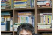 김승학 목사의 논문 원문(1) - 이 땅에 거룩한 흔적을 남긴 사역자, 김영옥 목사