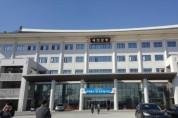 예천, '문화도시 예천'을 꿈꾸다