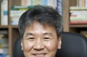 김승학 목사의 논문 원문(9)- 김정숙, 안동지역 여성사역의 개척자