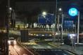 경산시, 회전교차로 설치로 더 안전해진 남부동