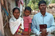 인도, 한 젊은 목회자, 공산반군 낙살라이트에 살해 당해