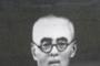 순교지를 찾아서(12) - 소록도 성자 김정복 목사
