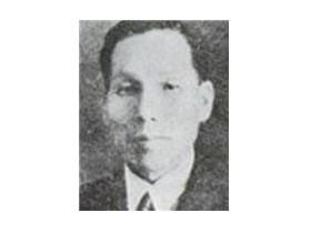 목사·애국자·인간 박상동 목사(4)