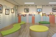 경북교육청, 초3~6학년 교실도 맘껏 놀고 배우는 공간으로 탈바꿈
