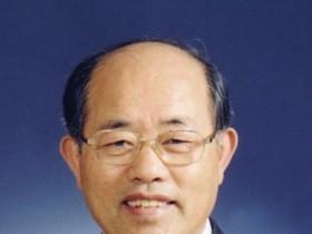 외부기고 - 경안노회남선교회연합회 창립 100주년을 기념하며