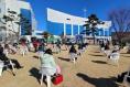 부산 세계로교회 시설 폐쇄 해제 ··· 19일 새벽예배부터