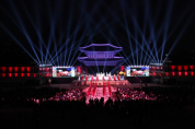 고궁과 왕릉에서 펼쳐지는 전통문화행사 연중 일정 공개