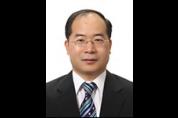 윤형배 목사, '윤박사 성경인물' 유튜브 강의