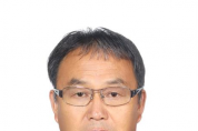 """""""봉화 엽총사건"""" 제압한 박종훈 안수집사(봉화제일교회)"""