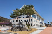 경북교육청, 학원 등 방역소독기 무료 대여 서비스