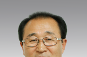 경북하나신문 창간11주년 기념사 - 윤형구 장로