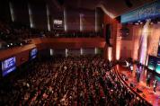 """다니엘 기도회, 11월 1일~21일 """"열방을 위해 함께 기도"""""""